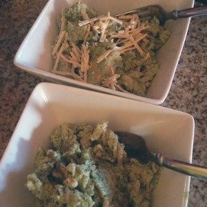 broccoli-pesto-chicken-pasta